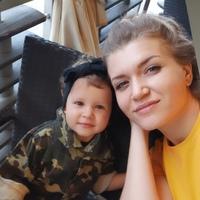 СветланаАзовцева-Чугунова