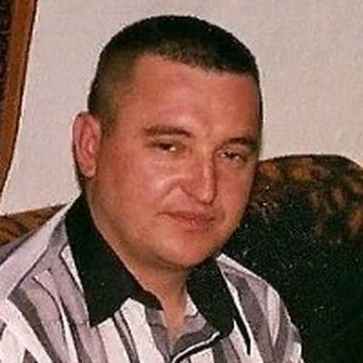 Владимир Соловьев, Челябинск