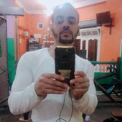 Tarek Bouayache