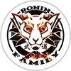 Ronin Family BJJ | Roy Dean Academy Russia