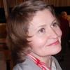 Lora Klimovich