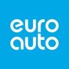 ЕвроАвто Запчасти и сервис