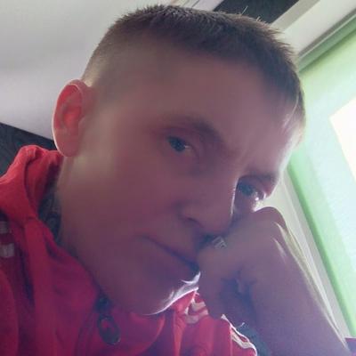 Kotik Filimonenko, Novokuznetsk