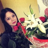 ЛюбовьАлександровна-Козлова