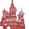 Фестиваль авторской песни «ПОКРОВСКИЙ СОБОР»