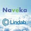 Вентиляционное оборудование Naveka и Lindab