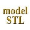 Модели STL бесплатно