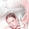 Gorgeous Kristen Stewart › Кристен Стюарт