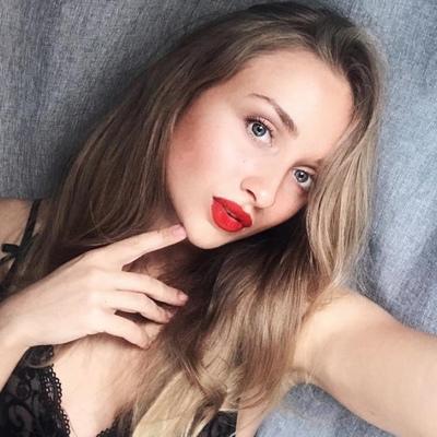 Sofia Clark