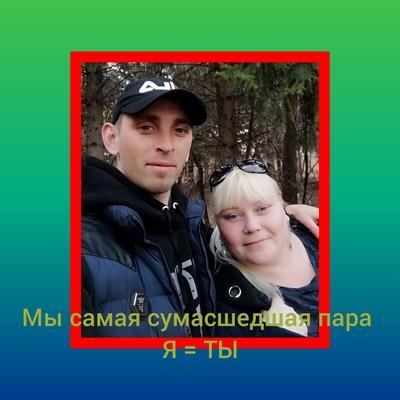 Артём Гридин, Омск