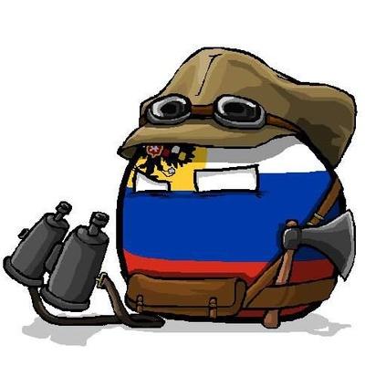 Андрей Огузок, Днепропетровск (Днепр)