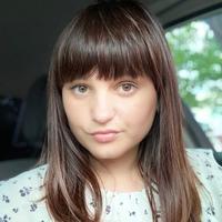 ИринаАлешина