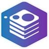 Хостинг игровых серверов  | ELEGACY.RU