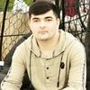 Диловарчик Халимов 24-101