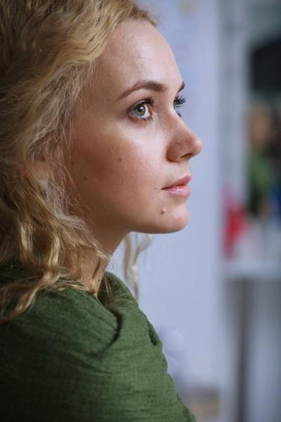 Jenna Wifkinson