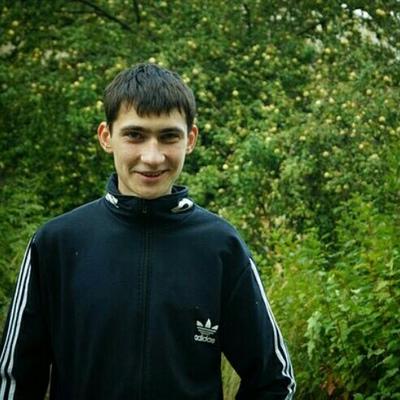 Никита Никитов, Тула-50