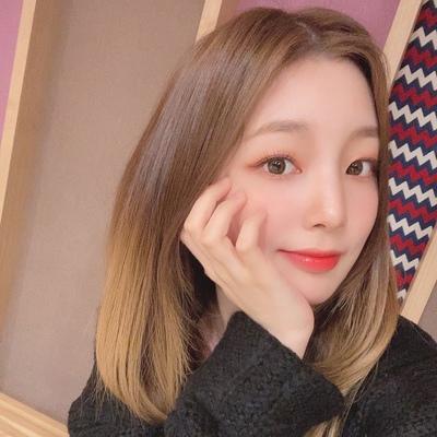 Yeonhee Kim, Seoul