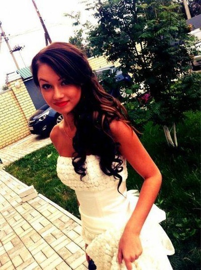 Katrin King