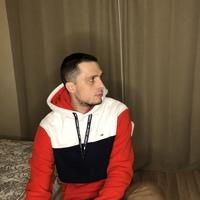 ПавелВокуев