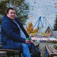 АртёмКозлов