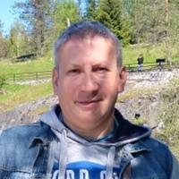 ИванТимофеев