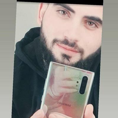 Rami Alayob