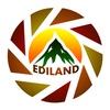 Edi-Land