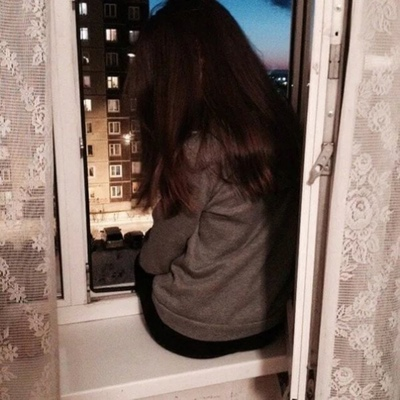 Алиса'мур Максимова