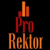 ProRektor