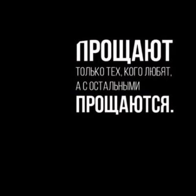 Рахимов Рахмонали
