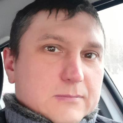 Дмитрий Ванин, Санкт-Петербург
