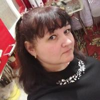 ЕленаМалкова