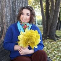 ЮлияКашеутова,41год,Новосибирск