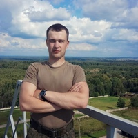 DenisYartsev