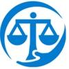 Юридическое сопровождение банкротства ТОТБАНКРОТ