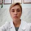 Olga Ruslanovna