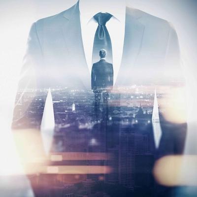 Блог Бизнес-И-Предпринимательство, Москва