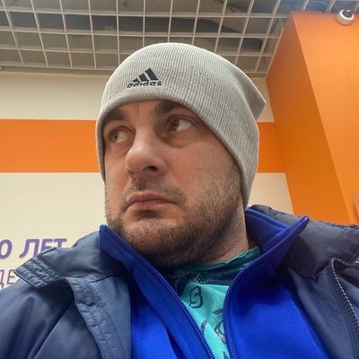 Александр Шушарин, Екатеринбург