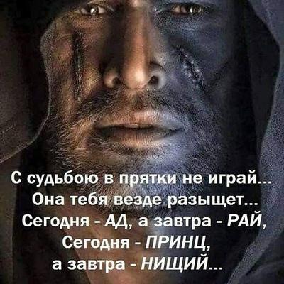 Александр Кирьянов, Пермь