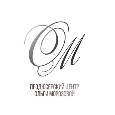 Анастасия Морозова, Санкт-Петербург