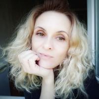 ЮлияВруцкая