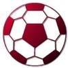 proFootball - Футбольный анализатор. Прогнозы