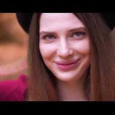 Valeria Voronova
