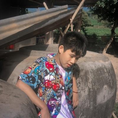 Phonphiphat Thuta