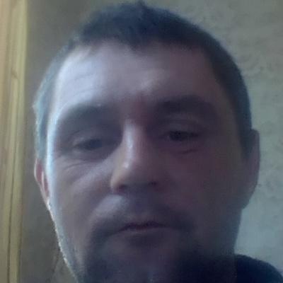 Фёдор Бугаков, Воронеж