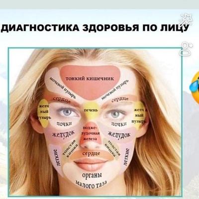 Любовь Лаврова, Сыктывкар