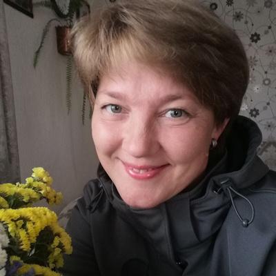 Irina-Anatolyevna Kolesnikova, Varna