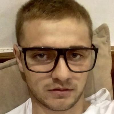 Сергей Куляк, Одесса