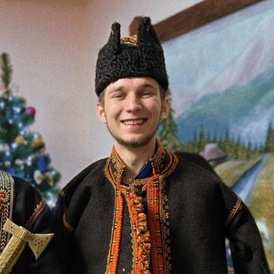 Владислав Ласкавый, Донецк