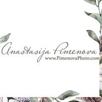 AnastasijaPimenova